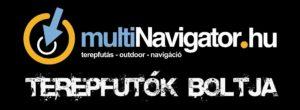 multiNavigátor terepfutók boltja - terepfutás, futás, outdoor, navigáció - nálunk ajándék a vásárlás